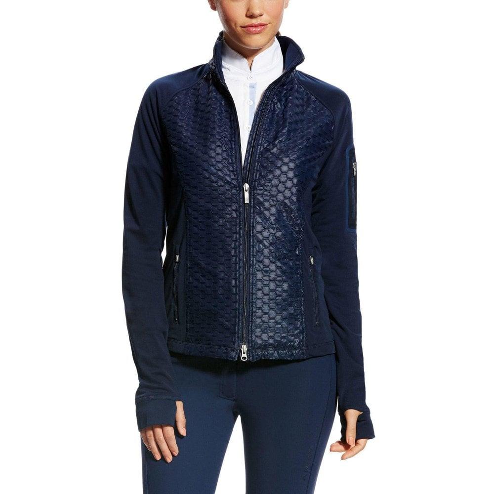 Free UK Shipping Ariat Women/'s Trident H2O Jacket
