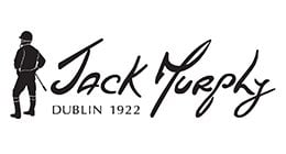 Jack Murphy Tia Classic Cotton Shirt