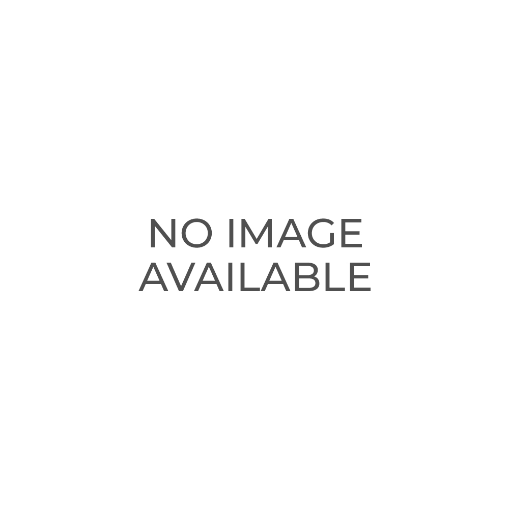 Joules Fairdale Half Zip Sweat *Free UK Delivery