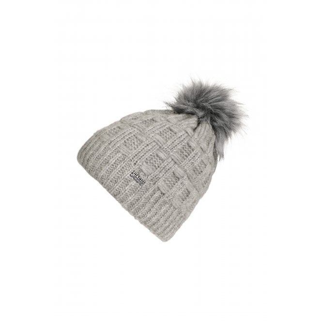 6c59d5abf Womens Premium Bobble Hat